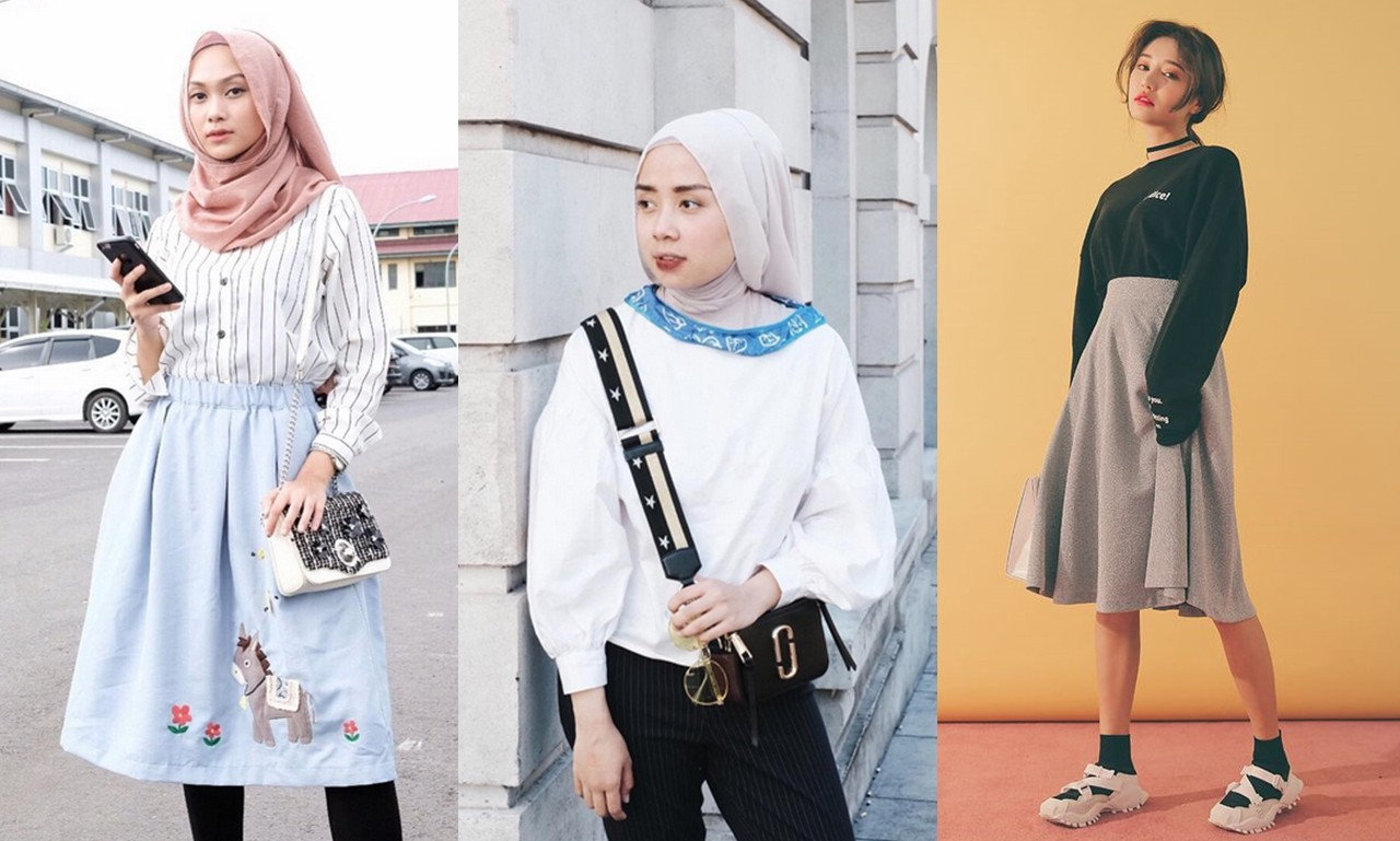 konveksi baju wanita jakarta